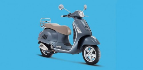 RICAMBI SCOOTER
